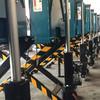转让全新电动升降车大量现货供应中