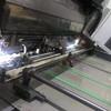 出售2003年海德堡cd102-4高配印刷机使用中需要的老板联系!