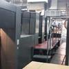 出售2010年海德堡CD102-4高配双增使用中