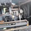 转让急急售开山lg18-17空压机到家一台使用1000多小时。