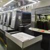 出售2005年海德堡ⅩL105-5+1高配,工厂正常使用中