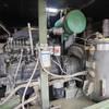现货转让20款开山15-14两级压缩空压机,使用时间极短,新机的品质,