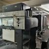 出售:1999年海德堡cd102-4 标配厂机,保养好!