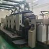 出售01年小森L440标配印刷机使用中需要的老板联系!