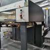 出售2001年海德堡CD102-4高配胶印机工厂使用中