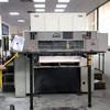出售1997年罗兰705高配半自动装版印刷机使用中