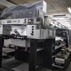 出售2004年高宝105-4高配使用需要的老板联系