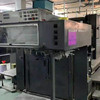出售1994年海德堡SM102-4标配使用中