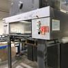出售2004年海德堡cd102-4高配使用中印刷机厂里