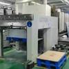 出售2003年小森440标配印刷机,厂机使用中