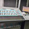 出售2003年高宝105-5高配印刷机使用中