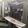 出售 2005年海德堡CD102-4高配印刷机设备,价格不贵使用中