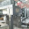 出售2008年海德堡CD102-4   大厂在用。印数只有8000多万