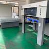 出售现货2007年海德堡CD102-4欧版高配不带增强带自动清洗