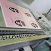 出售1997年海德堡CD102一4高配机器使用中