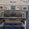 出售2007年高宝105尺寸-5色高配电子拉归,p40系统印刷机使用中