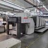 出售2013年小森G40高配印刷机使用中需要联系