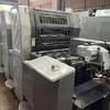 出售2006年海德堡sm52-4高配印刷机使用中
