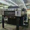 出售1997年海德堡CD102-6+1高配印刷机使用中