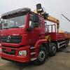 转让东风5吨6吨8吨12吨随车吊现货批发