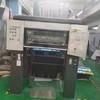 出售2006年海德堡CD74-5色高配印刷机使用中需要的老板联系!