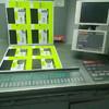 出售2008年小森440高配印刷厂机使用中