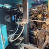出售两台开山LG15-13精品空压机