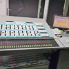 出售2001年高宝105-5色高配版印刷机使用中