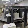 出售2001年海德堡CD74-5高配印刷机使用中