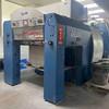 出售2005年高宝105-5高配、P40系统弧形0印刷机款!