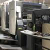 出售2006年海德堡cd102-4标配书刊厂使用中