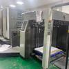 出售2012年小森G40高配2011年小森LS429高配