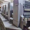 出售1998年海德堡CD102-5高配厂机使用中