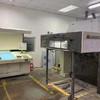 出售2004年三菱D3000-4印刷机使用中需要联系