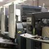 出售2004年海德宝CD102-4四色高配生产中印刷机使用中