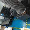 出售2005年海德堡Gto52-4uv印刷机使用中