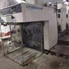 出售2001年小森440高配印刷机使用中