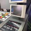 出售2009年小森429高配印刷机需要联系