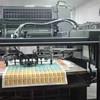 出售1998年海德堡CD102-4标配印刷机使用中需要的老板联系!