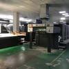 出售1998年海德堡CD102-6标配印刷机使用中需要的老板联系!