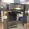 出售2013年小森G40生产中高配全自动同步装板!使用中