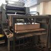 本公司长期收售印刷厂大型印刷机型设备,高价回收废旧物资