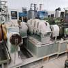 低价转让8成新16寸炼胶机硬齿面变速箱,接电好用,苏州提货。