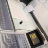 出售2000年三菱3F对开4色标配,墨控好,印刷中,
