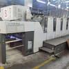出售2014年小森429高配印刷机使用中