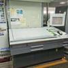 出售2007年海德堡Cd102-5加过油高配印刷机双增强,新款电路