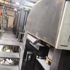 出售2011年海德堡cd102-4高配半自动装增强使用中