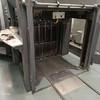出售2001年的海德堡CD102-5高配印刷机使用中