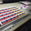 出售1993年海德堡CD102-6高配印刷机工厂生产使用中