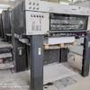 出售2006年海德堡CD102-4标配印数1个多全新机买回